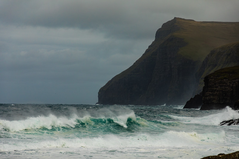 Faroes_5D4-1900.jpg