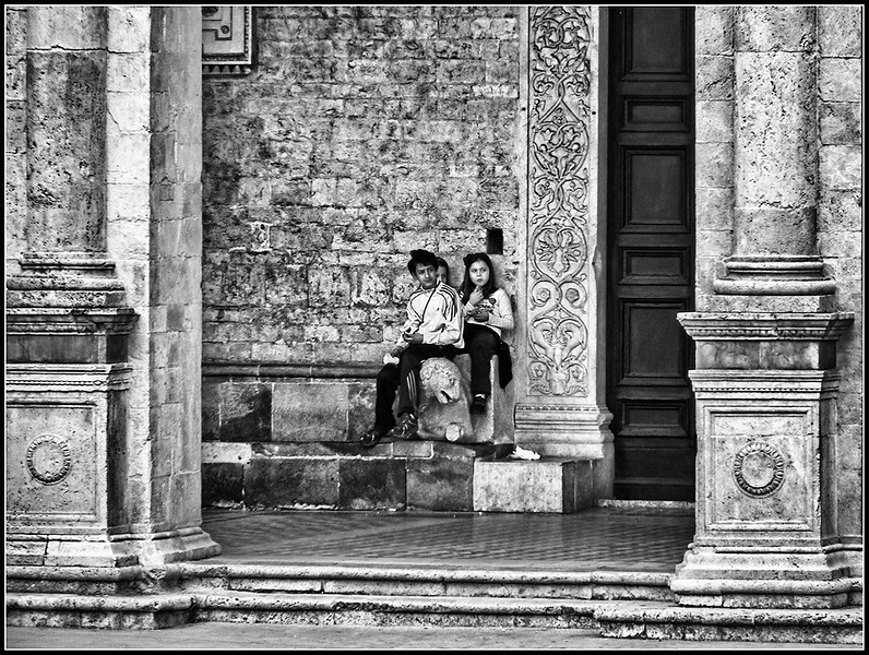 2010-05-Spoleto-096.jpg