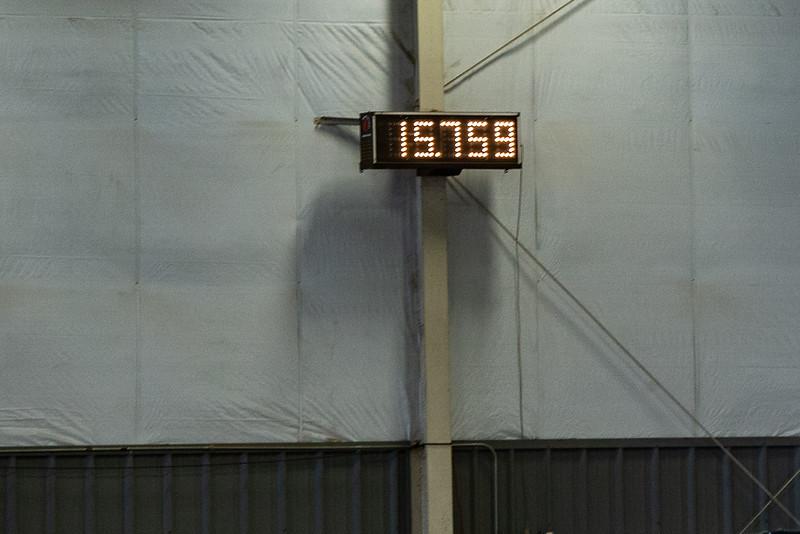 190317DavidThomas1DX-1733.jpg