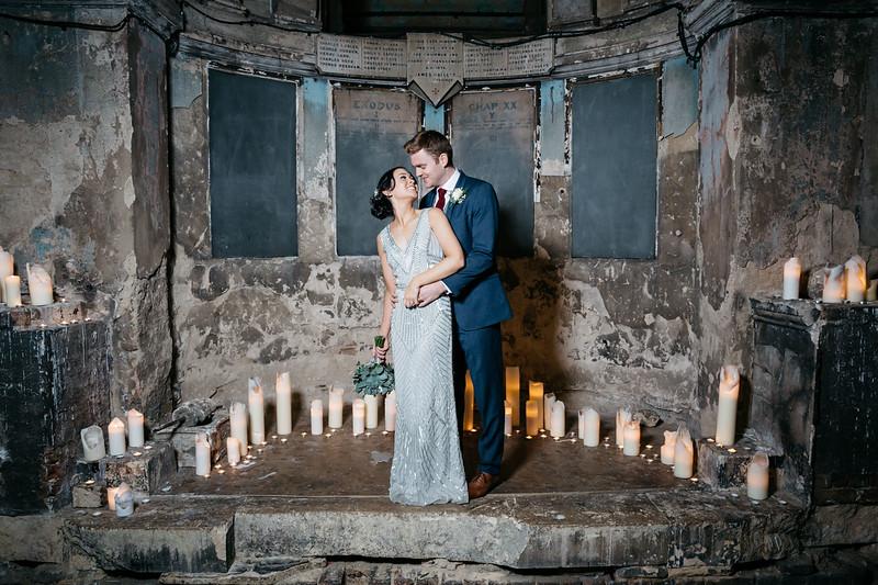 Gay Wedding Photographer-319.jpg