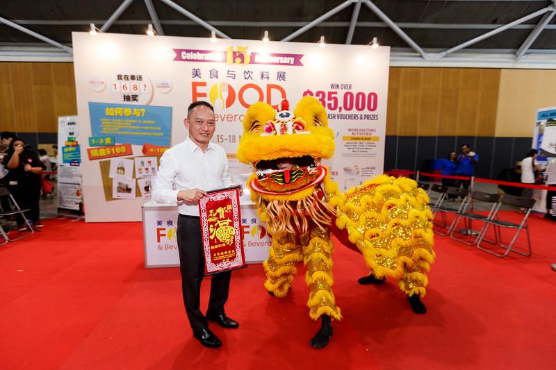 Exhibits-Inc-Food-Festival-2018-D1-049.jpg