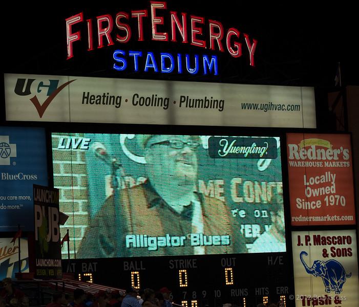 stadium-blues_bobg_35_20141019_1626200943.jpg