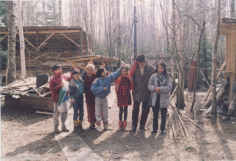 Russia 89-90 07.jpg
