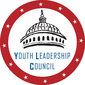 Youth Leadership Council (YLC)