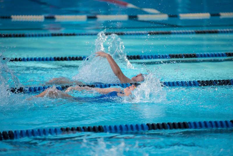 lcs_swimming_kevkramerphoto-344.jpg