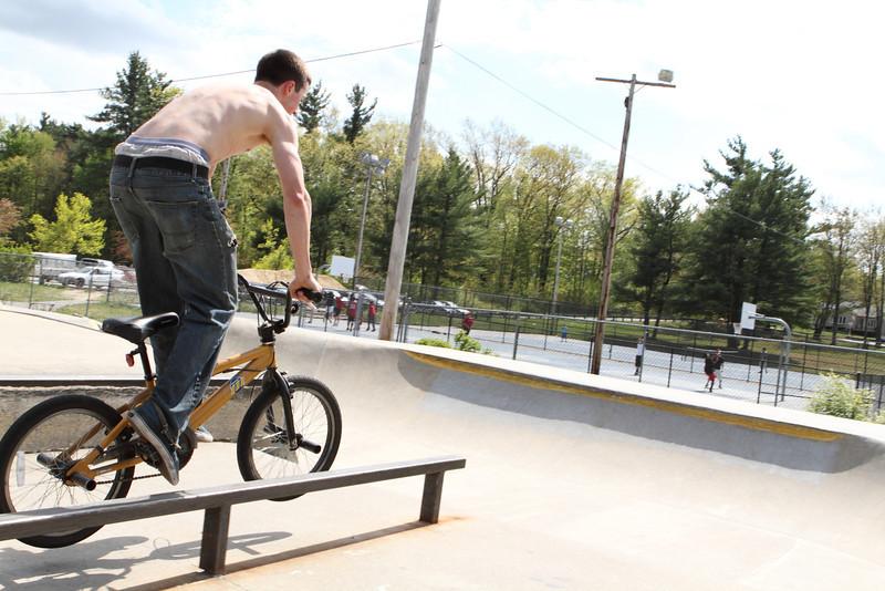 skatepark2012189.JPG
