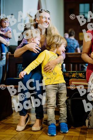 © Bach to Baby 2017_Alejandro Tamagno_Docklands_2017-07-21 040.jpg