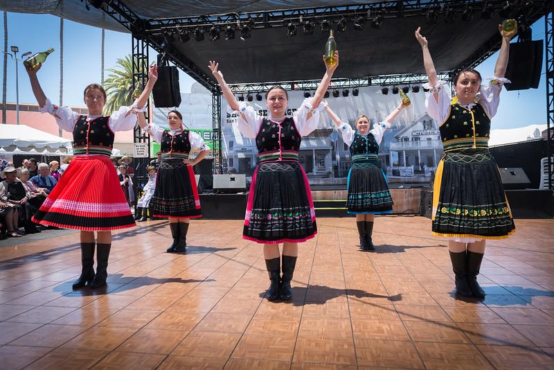 Del Mar Fair Folklore Dance-91.jpg