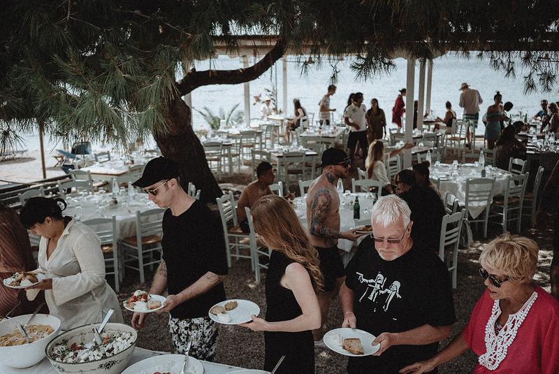 Tu-Nguyen-Wedding-Photography-Hochzeitsfotograf-Destination-Hydra-Island-Beach-Greece-Wedding-44.jpg