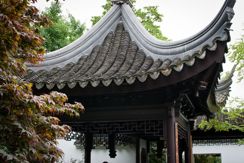 Portland 201208 Lan Su Chinese Garden (32).jpg
