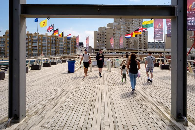 Scheveningen_24 juli 2016_DSCF7654.jpg