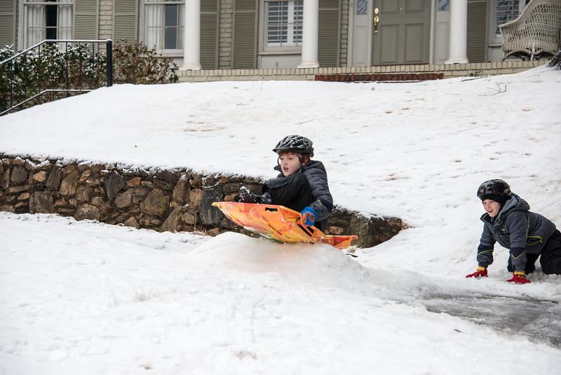 Snow Daynk-3.jpg