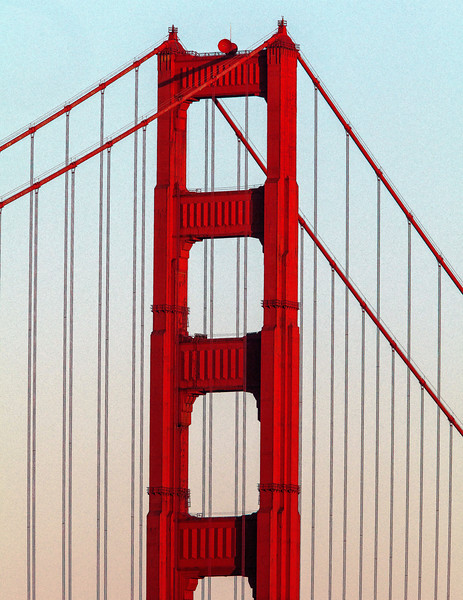 SF BRIDGE 2.jpg