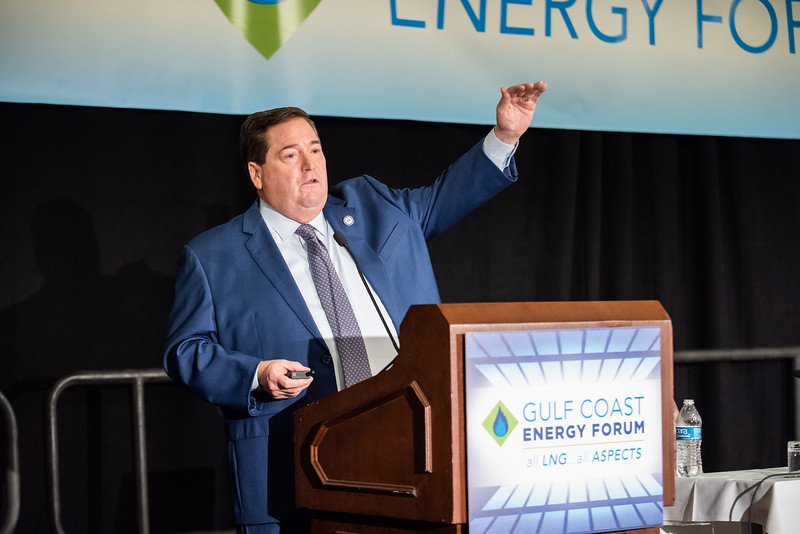 2019 Gulf Coast Energy Forum - mark campbell productions-17.jpg