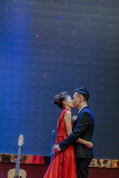 Choon Hon & Soofrine Banquet-379.jpg