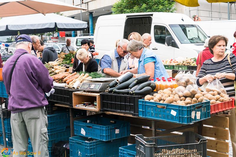 Cabbage-Market-04333.jpg
