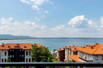 Света Марина Апартамент