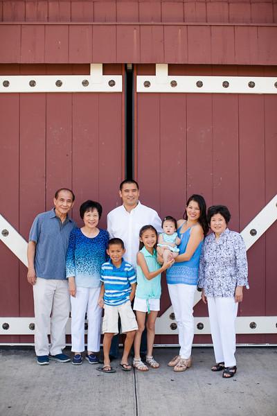 140526-Hsu Family-0003.jpg