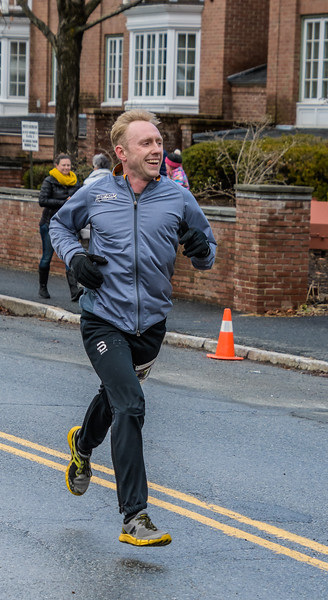 2019 Zack's Place Turkey Trot -_5004686.jpg