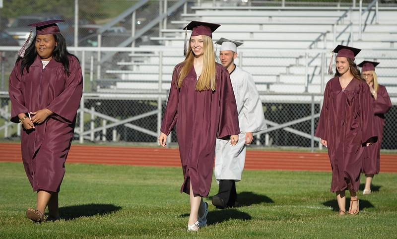 116-abby-graduation.jpg
