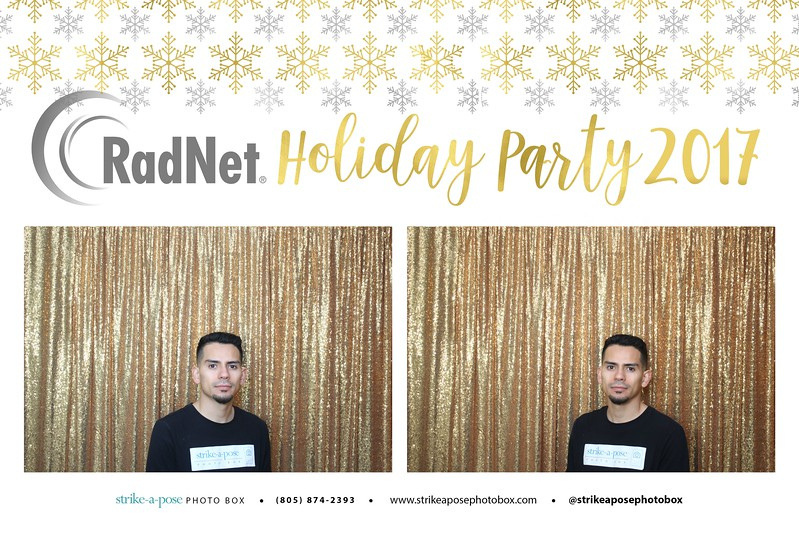 Radnet_Holiday_Party_2017_Prints_ (31).jpg