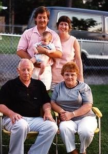 Family Scans082.jpg