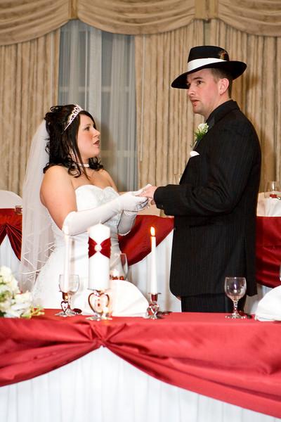 wedding J&N-230.jpg