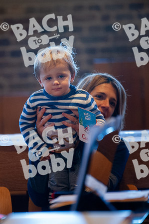 ©Bach to Baby 2019_Laura Woodrow_Putney_2019-30-11_ 33.jpg