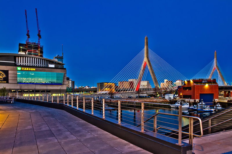 Boston Zakim 107.jpg