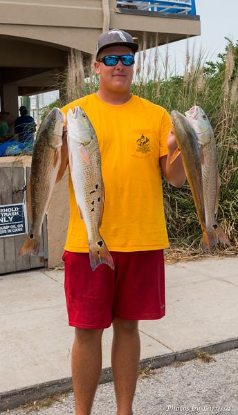 ACGFA Kingfish Day 1-0038.jpg