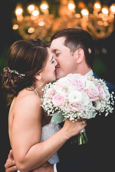 acacia and dan wedding print-1022.jpg