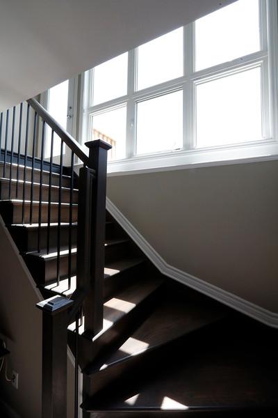 Valecraft Mann basement stairwell .jpg