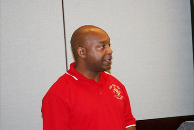 LDAC Retreat 2010