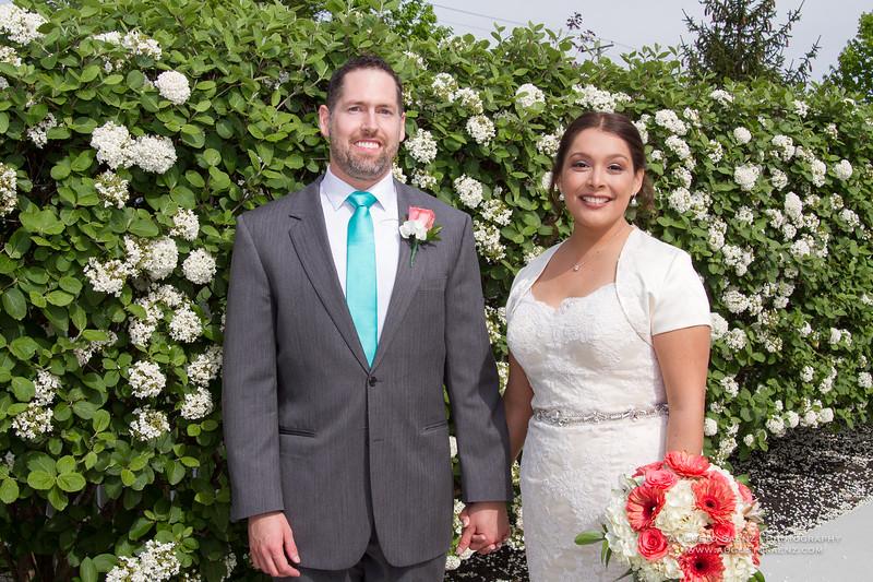 LUPE Y ALLAN WEDDING-8544.jpg