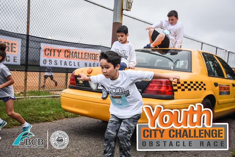 YouthCityChallenge2017-477.jpg