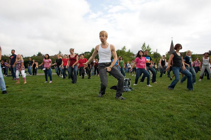 flashmob2009-214.jpg