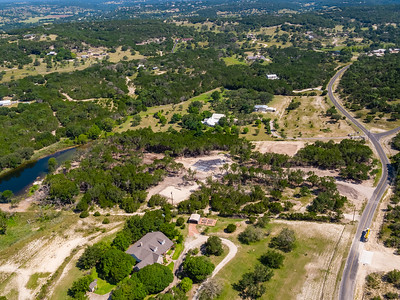 408 Kerrville Country Drive - July 2019