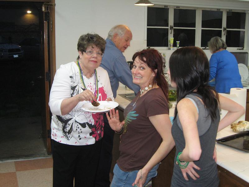 Shrove Tuesday 2011 038.jpg