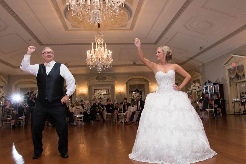Meredith Wedding JPEGS 3K-940.jpg