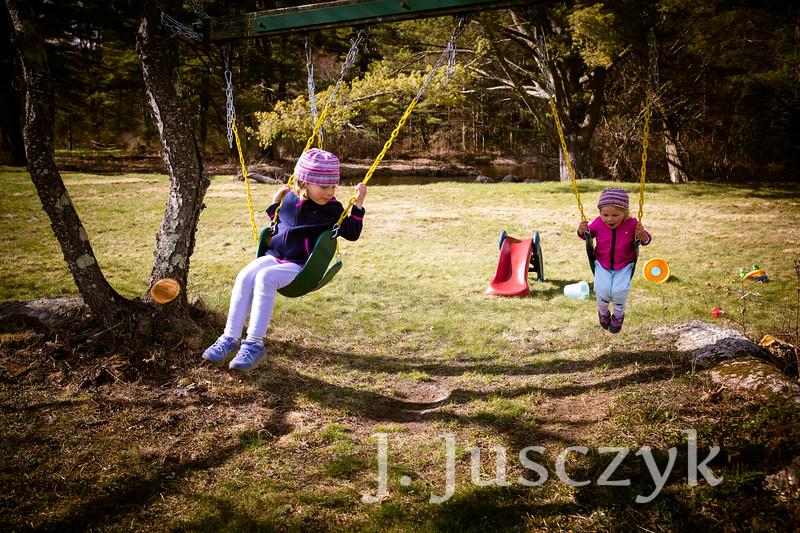 Jusczyk2021-7548.jpg