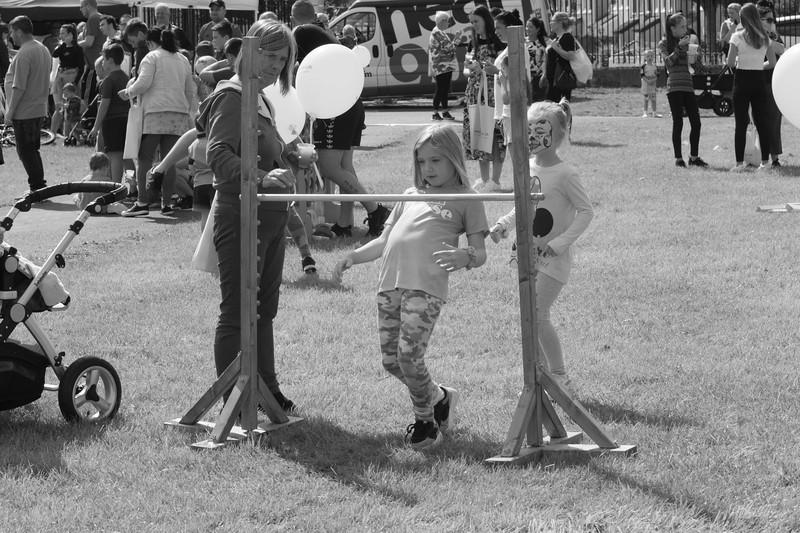 Family Fun Day-224.jpg