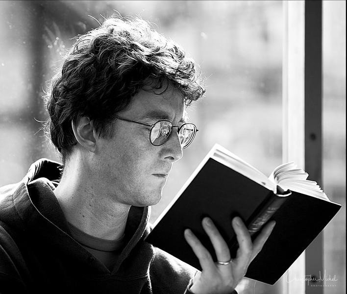 bookworm_1.jpg