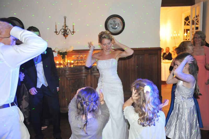 Helen and Frederick Wedding - 535.jpg