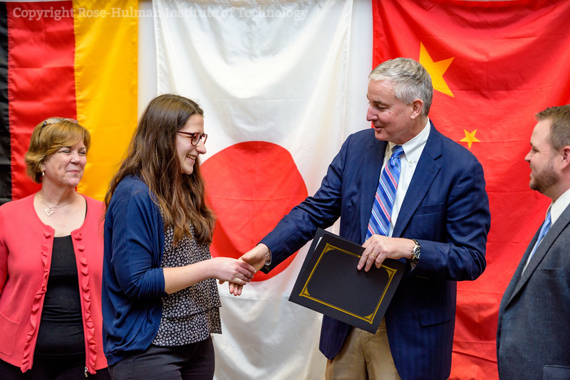 RHIT_Global_Programs_Ceremony_of_Completion_2017-15131.jpg