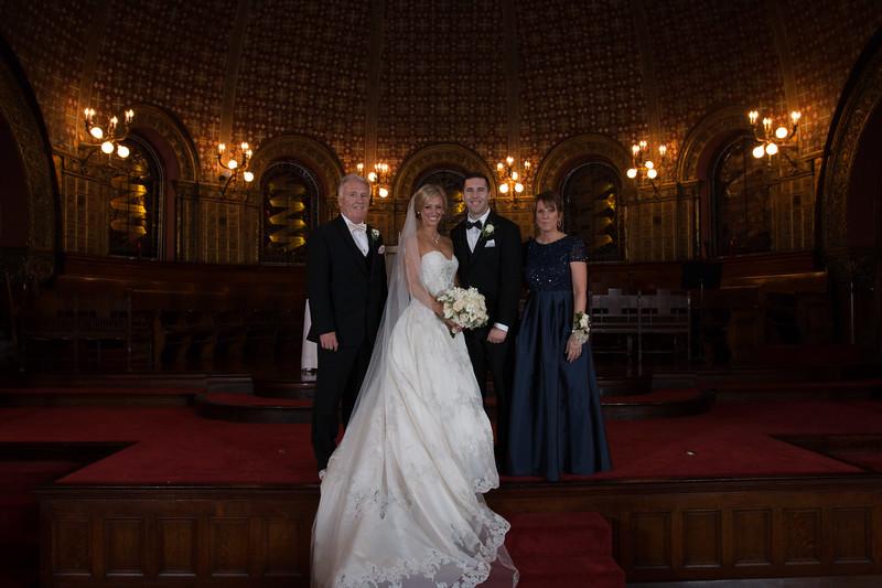 Meredith Wedding JPEGS 3K-463.jpg