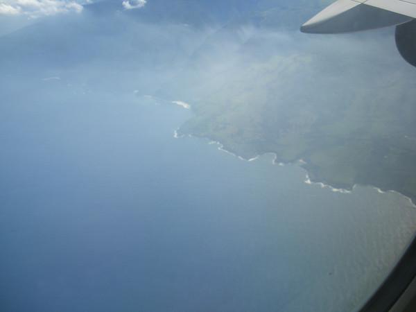 *Hawaii 2012