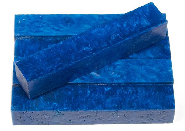 Blue Orca