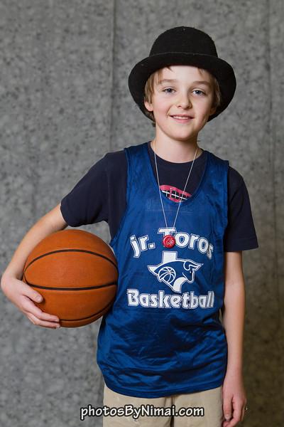 JCC_Basketball_2010-12-05_15-29-4482.jpg