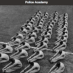POLICE ACADEMY 24.png