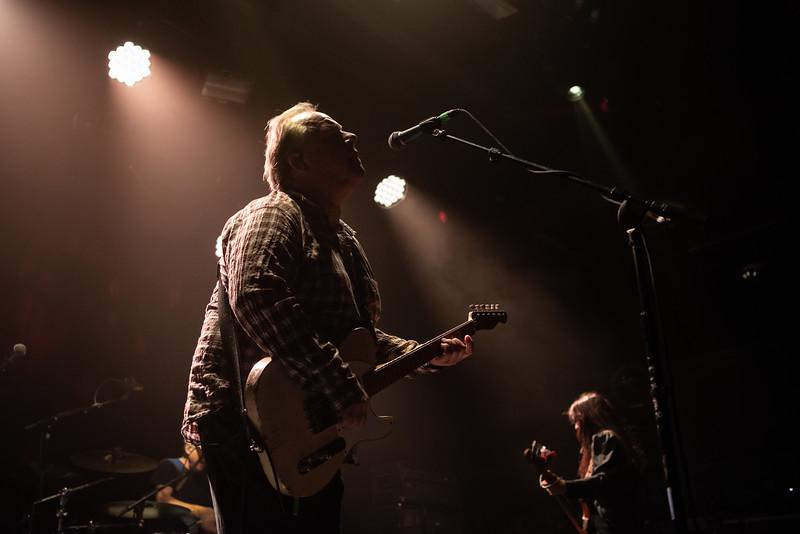 Pixies_15.jpg